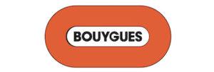 Metisplan Bouygues