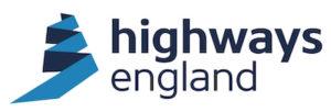 Metisplan Highways England