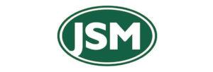 Metisplan JSM