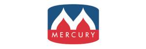 Metisplan Mercury