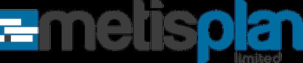 metisplan logo