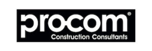 Metisplan Procom Construction Consultants