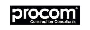 Metisplan Procom Construction Consultants
