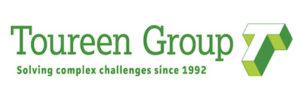 Metisplan Toureen Group