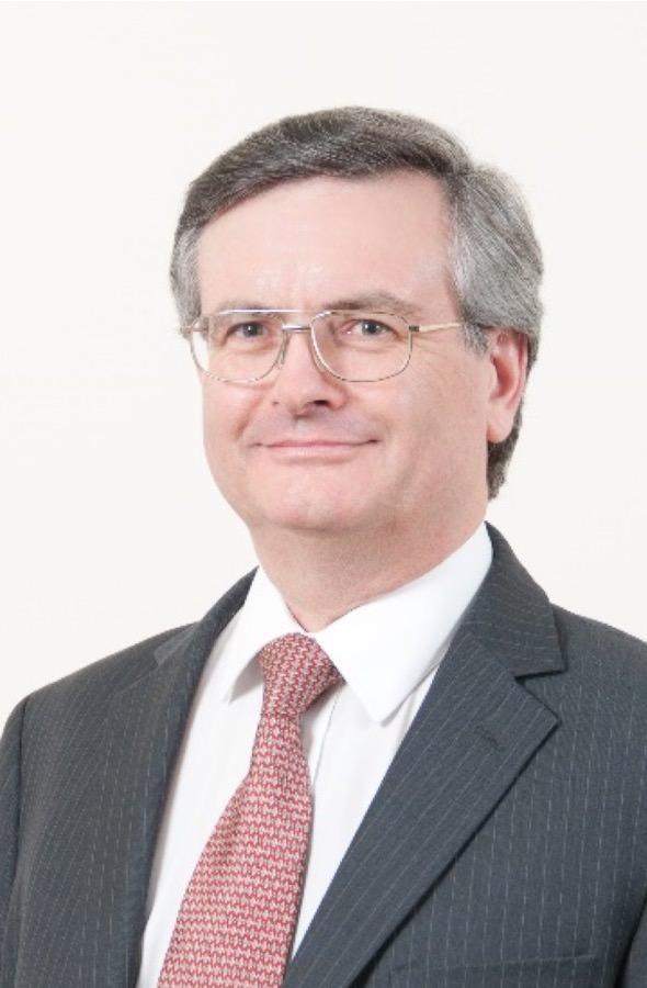 Metisplan team - Peter