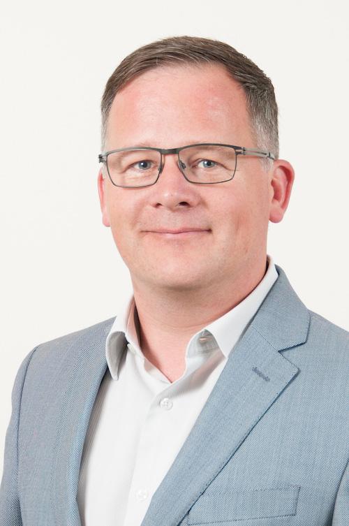 Metisplan Matt Orton Managing Director