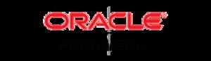 Metisplan Oracle Primavera Logo