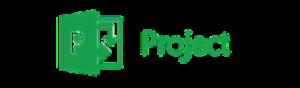 Metisplan Project Logo