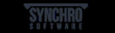 Metisplan Synchro Softward Logo