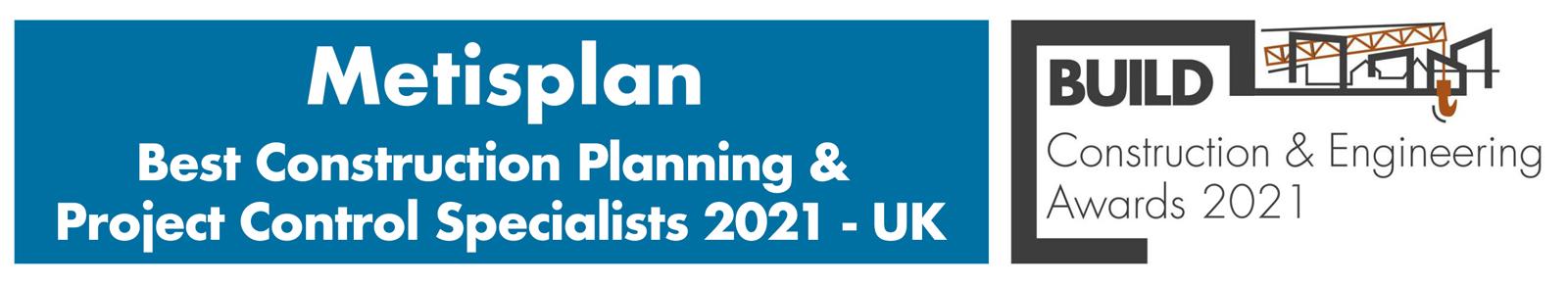 Metisplan-Construction-Engineering-Awards-2021-blue